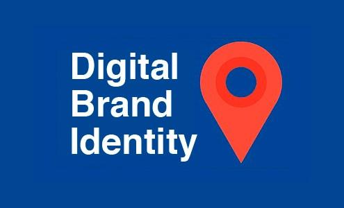digital-brand-identity-600x300px