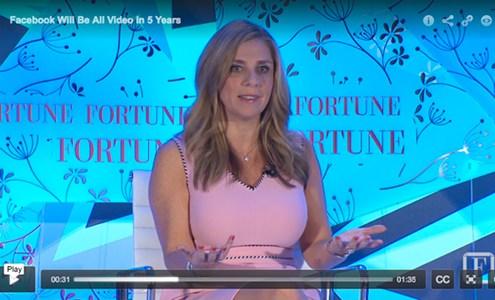 fortune-nicola-mendelsohn-vp-emea-facebook-trends-600x300px