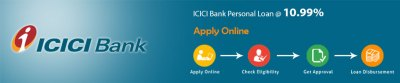 ICICI Bank Personal Loan in bangalore | Apply ICICI ...
