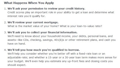How to Find the Best Personal Loan at Chase Bank?