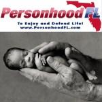 PersonhoodFL.com
