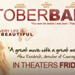 Don't Miss October Baby, In Theaters Now, New Theaters April 13