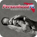 rp_personhood-fl-logo-prolife2-150x150.png