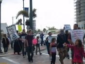 Treasure Coast March for Life