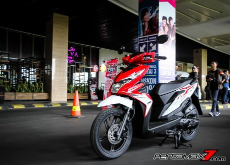 All New Honda BeAT eSP 2016 Pertamax7.com_-2