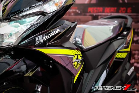 All New Honda BeAT eSP 2016 Pertamax7.com_-40