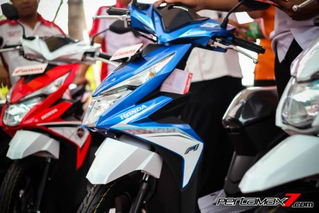 All New Honda BeAT eSP 2016 Pertamax7.com_-41