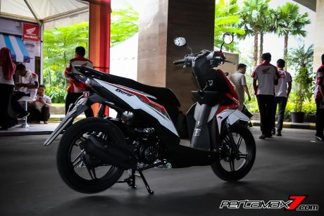 All New Honda BeAT eSP 2016 Pertamax7.com_-7
