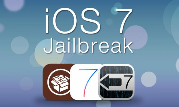 [Tutorial] Instala Jailbreak para iOS7 a través de evasi0n