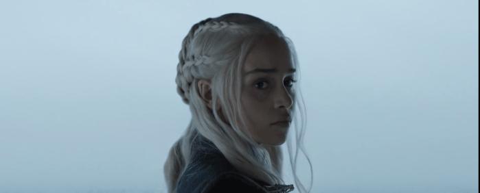 Mira el adelanto del segundo capítulo de la 7ta Temporada de Game of Thrones