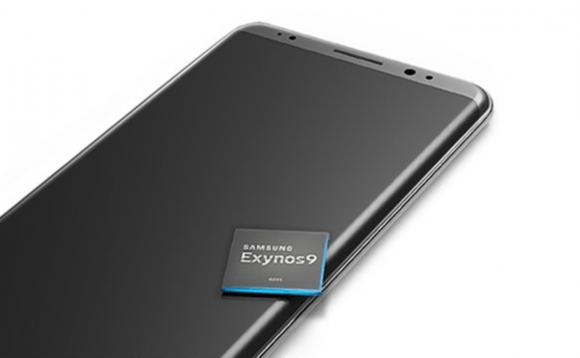 El Galaxy Note 8 llegará a Latinoamérica en octubre, palabra de Samsung