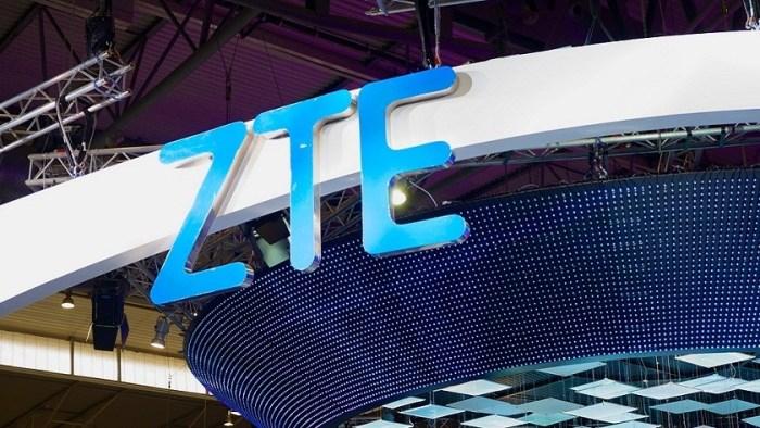 Gigabit Phone, el primer smartphone 5G será de ZTE y lo veremos en el MWC 2017