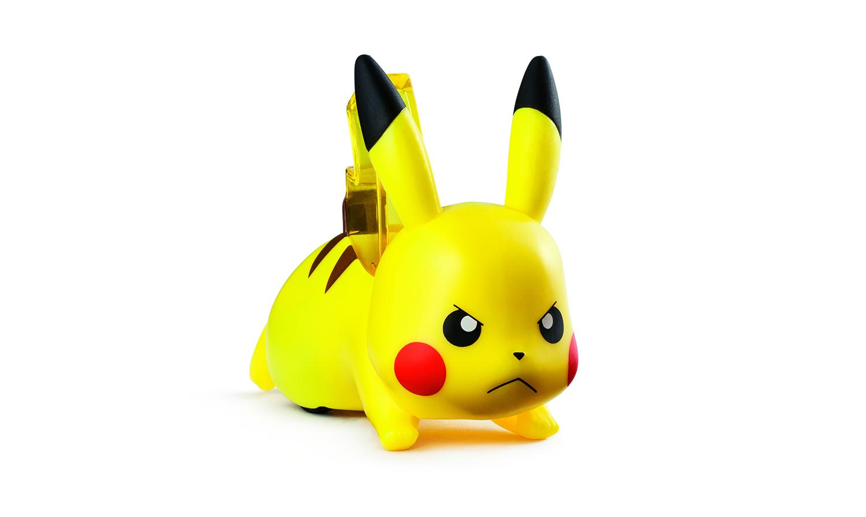 Juguetes De Pokemon Images Pokemon Images