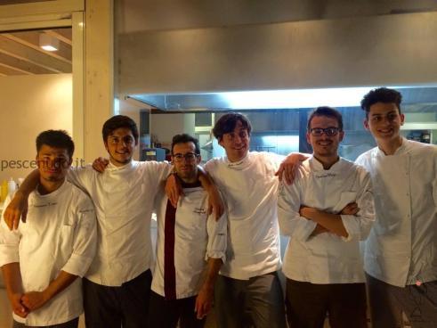 staff-terrazza-bartolini-2016