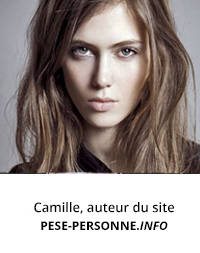 camille-comparatif-pese-personne