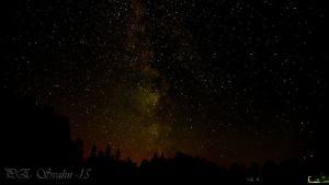 vintergatan-20150820-DSC_5967