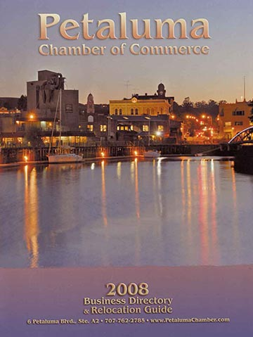 2008-chamber-mag-cover