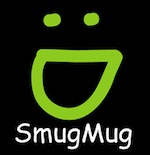 Announcing the SmugMug Winners! smugmug logo