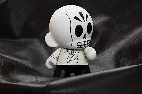 11 Munny Makers Photos We Love cavalerajpg