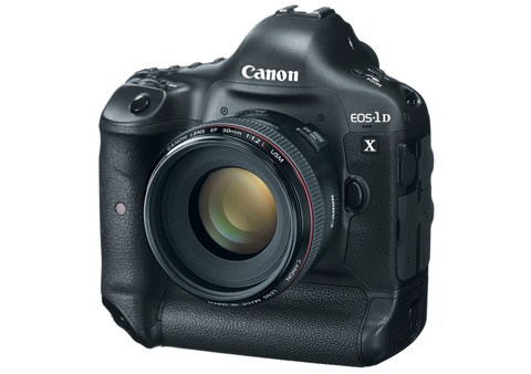 Does the Canon 1D X Signal the End of the Megapixel Race? mpwar mini
