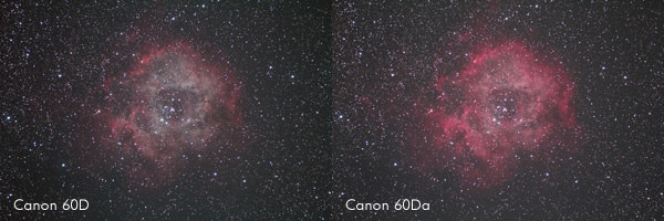 Canon 60Da Sample Star Photographs canon60dasample mini