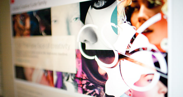 Adobe Announces CS6, $50/Month Cloud Based Subscription Service cs6 mini