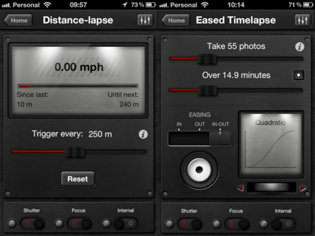 Trigger Your Camera 12 Different Ways With Triggertraps New App ttapp mini