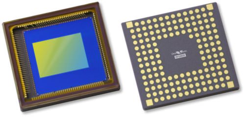 OmniVisions New Sensor Could Bring 4K Video to Your Next Smartphone 4ksensor mini