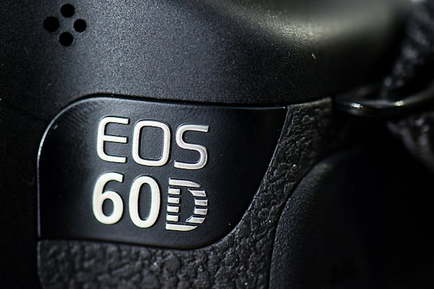 Canon 70D to Replace the 60D and 7D, 7D MKII To Become Entry Level Full Frame? canon60d mini