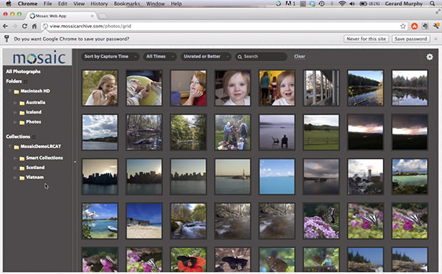 Synchronize Your Lightroom Catalog with the Cloud Using Mosaic View mosaicview3 mini