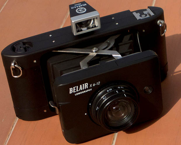 Everything You Wanted To Know About The New Lomography Belair X 6 12 But Were Afraid To Ask 8418966273 366156bd58 z