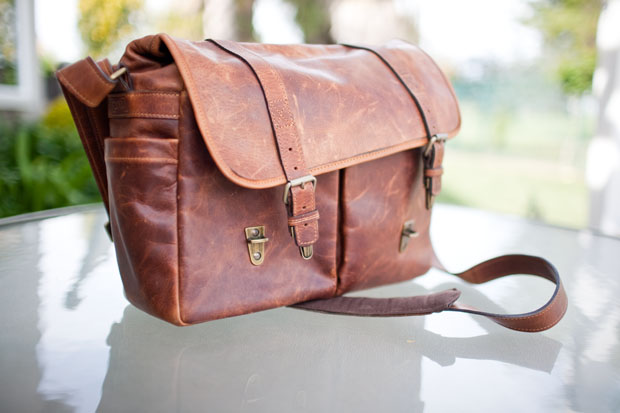 Review: The Ona Leather Brixton is a Bag That Wont Cramp Your Fashion Style onaleatherbrixton 5