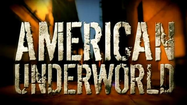 american-underground-trailer-640x360