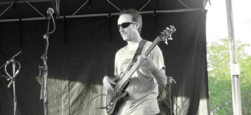 Pete_Bass_1_Crop_2