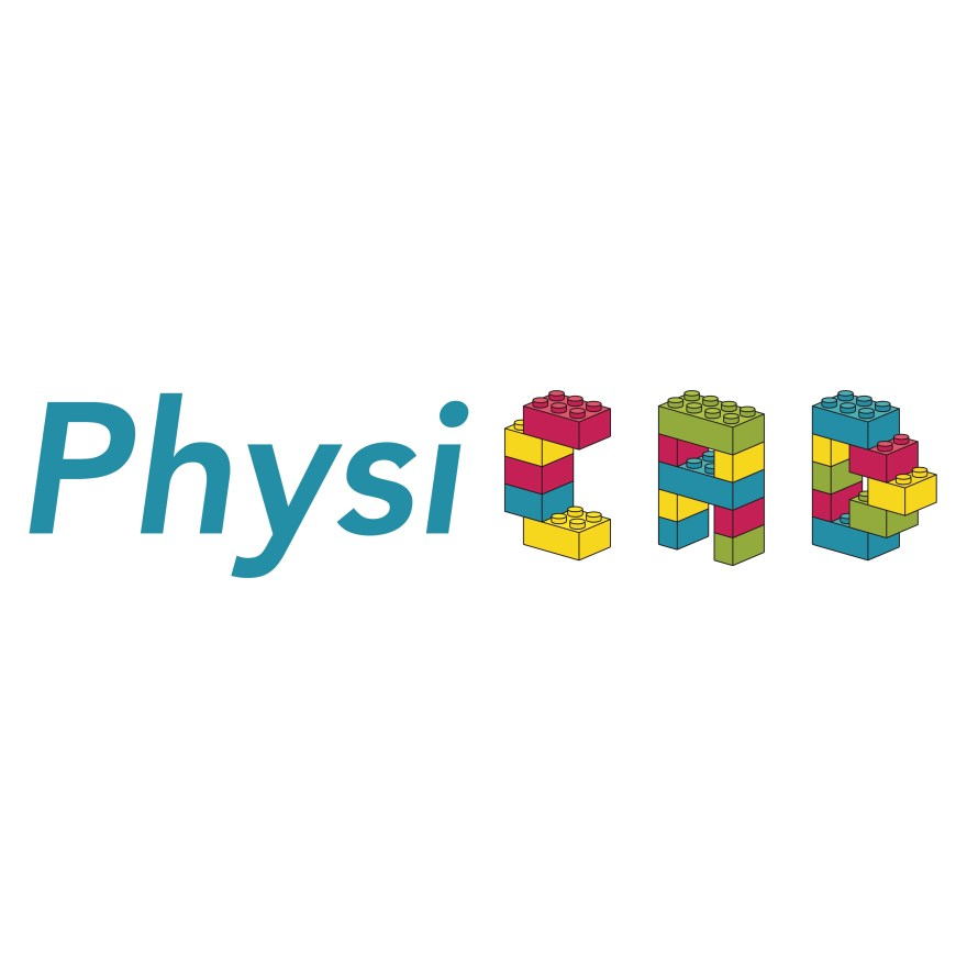 PhysiCAD Logo-02-square