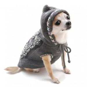 CableKnitSweater