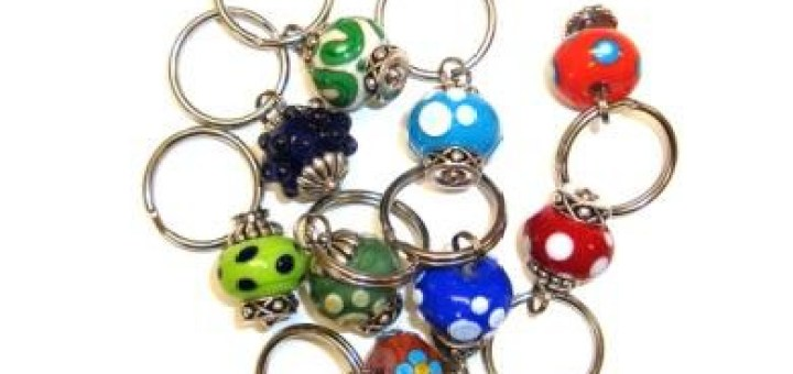 Hand_Blown_Glass_Charms