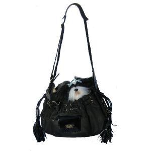 Soho Tote Bag