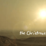 St Paul's Auckland Xmas Video