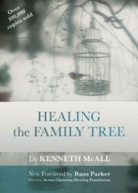 Healing the Family Tree