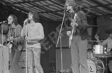 1969-05-18 Camden 01