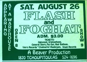 1972-08-26