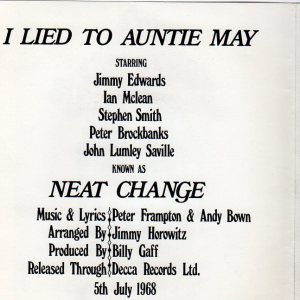 the-neat-change-i-lied-to-auntie-may-1968-2