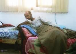 http:www.petercliffordonline.com/libya-1