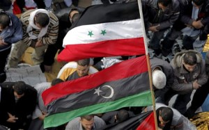 http://www.petercliffordonline.com/libya-1