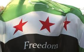 http://www.petercliffordonline.com/syria-news-3