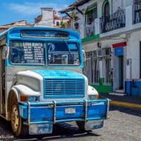 Photos From Puerto Vallarta, Part 1