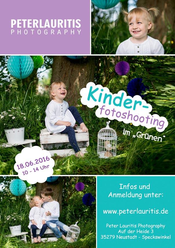Kinder-Outdoor-Aktion-180616