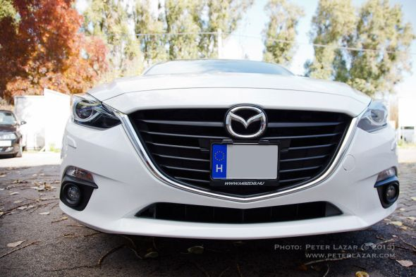 20131018_Mazda3-small_plate_IMG_8764