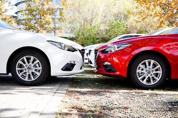 20131018_Mazda3-small_plate_IMG_8776